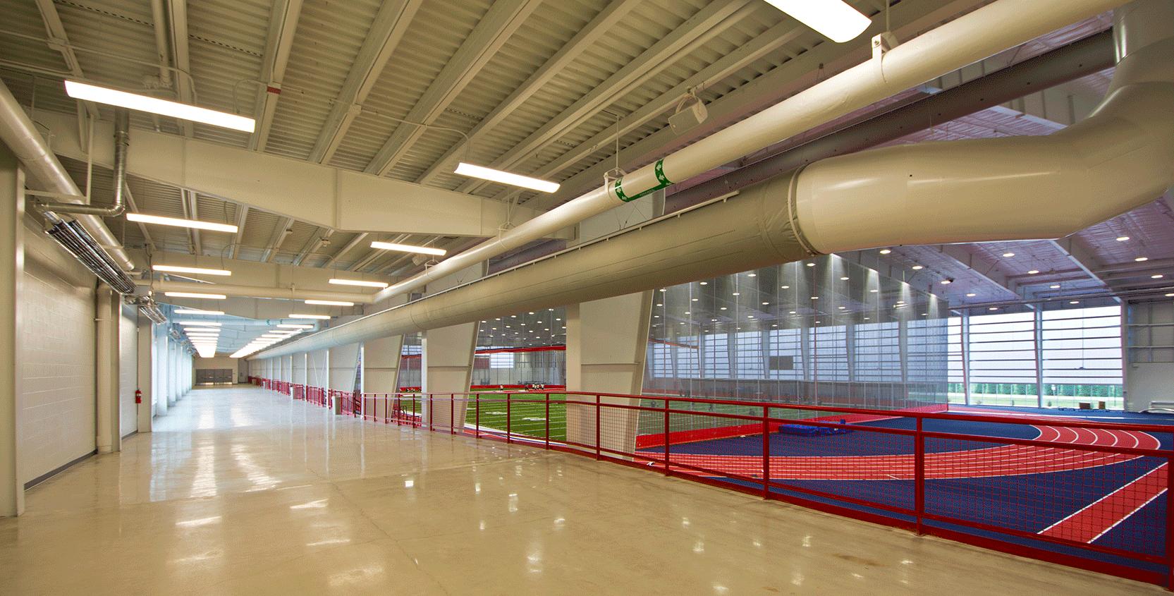 SVSU-Ryder-Center-Fieldhouse-Corridor-1665x845