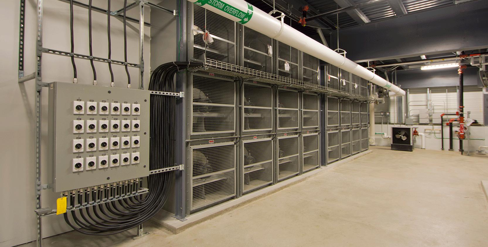 SVSU-Ryder-Electrical-2-1665x845