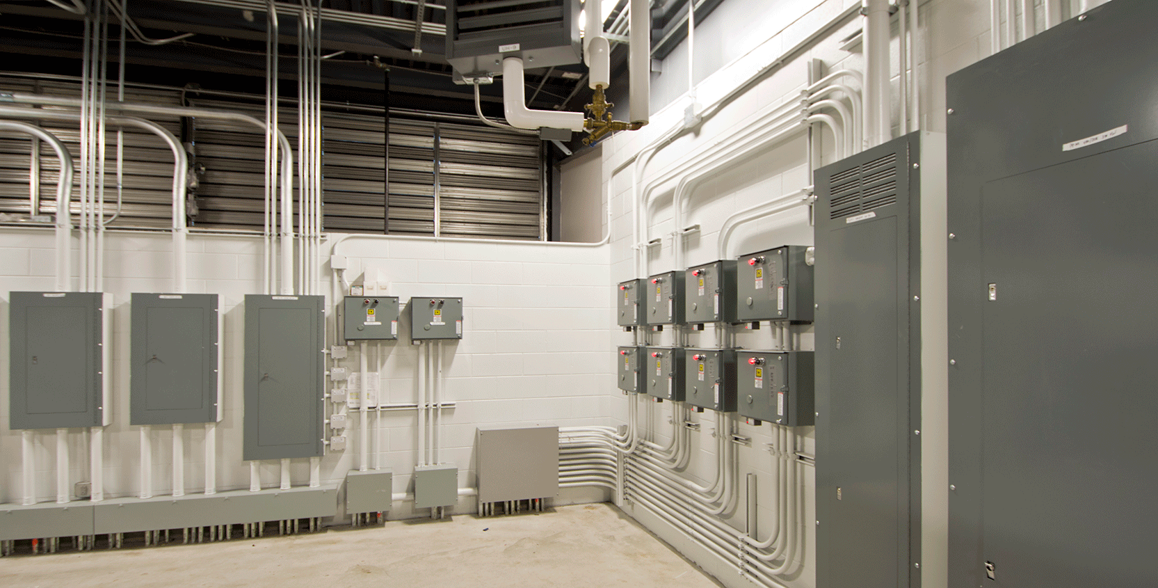 SVSU-Ryder-Electrical-4-1665x845