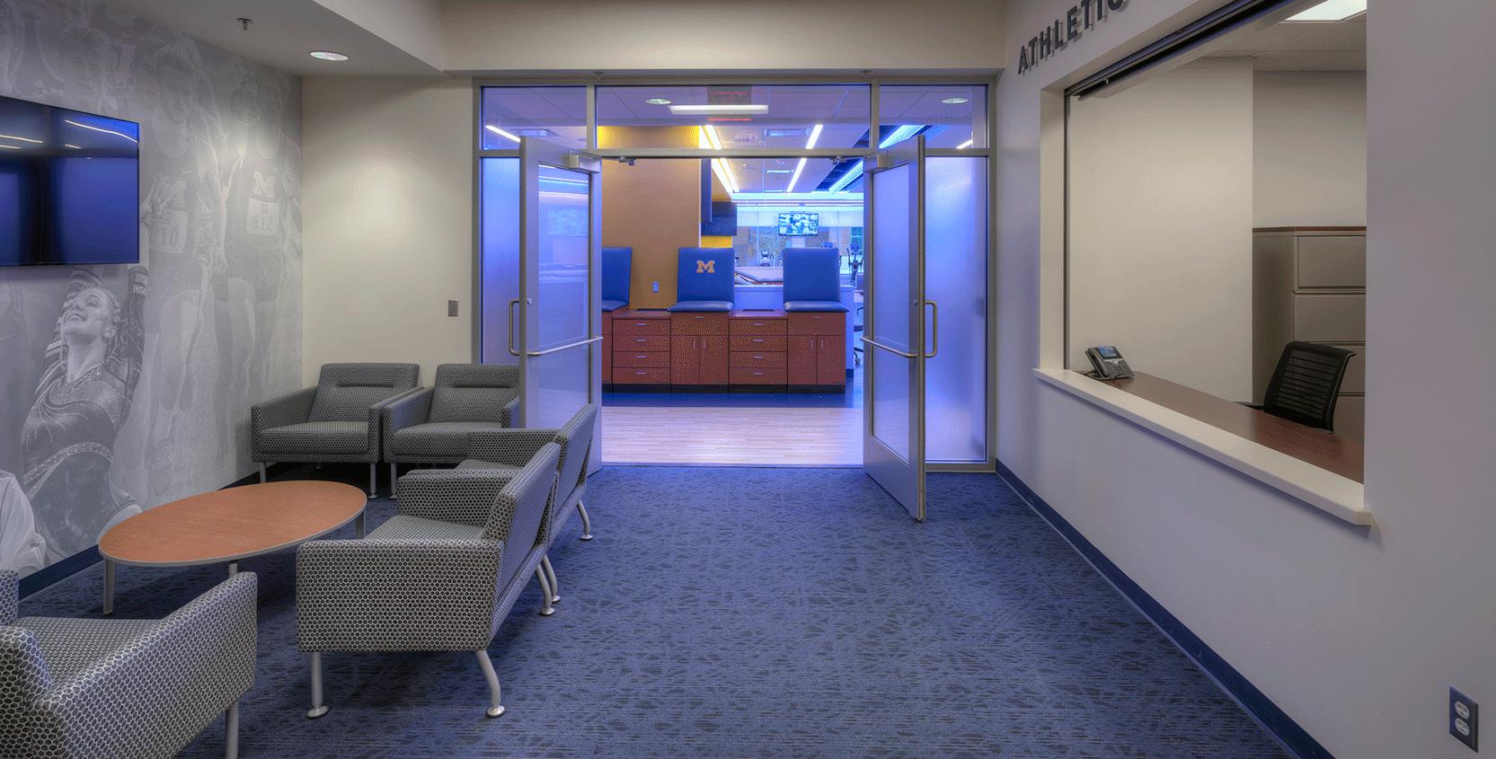 University-of-Michigan-ASCP-Athletic-Medicine-1665x845