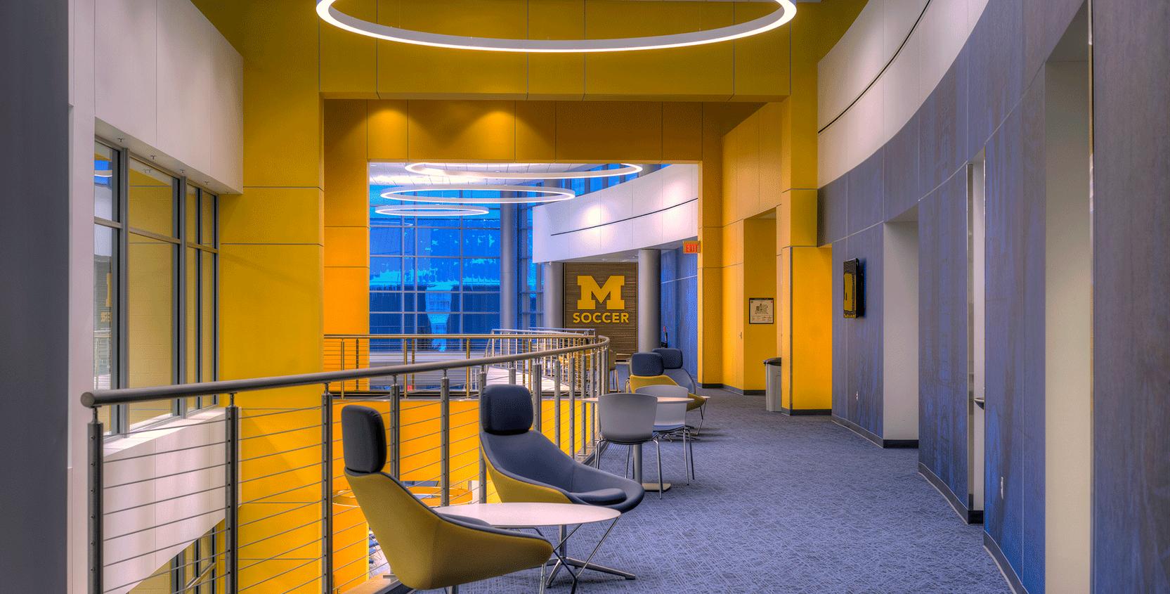University-of-Michigan-ASCP-Corridor-1665x845