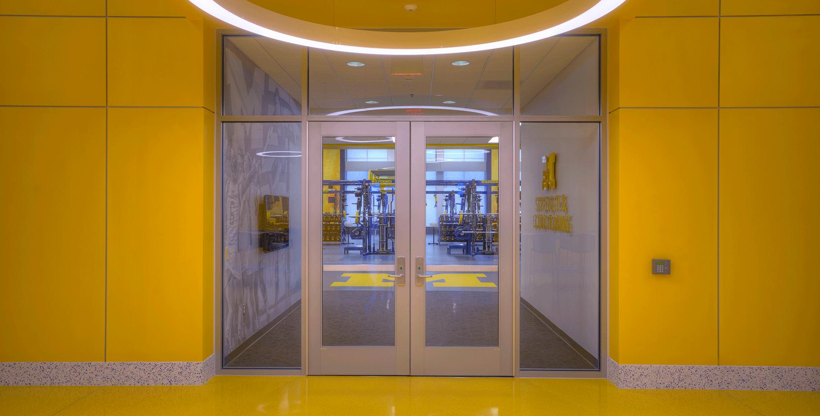 University-of-Michigan-ASCP-Entrance-1665x845