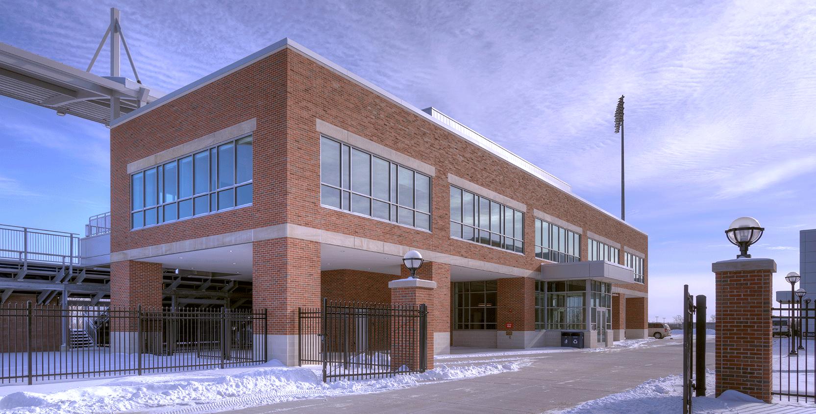 University-of-Michigan-ASCP-Exterior-1665x845