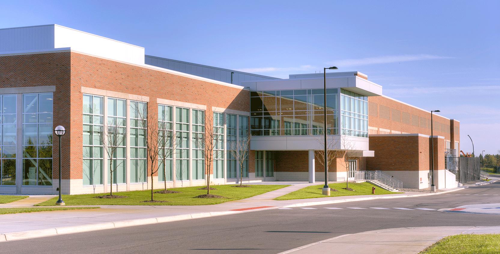 University-of-Michigan-ASCP-Exterior-2-1665x845