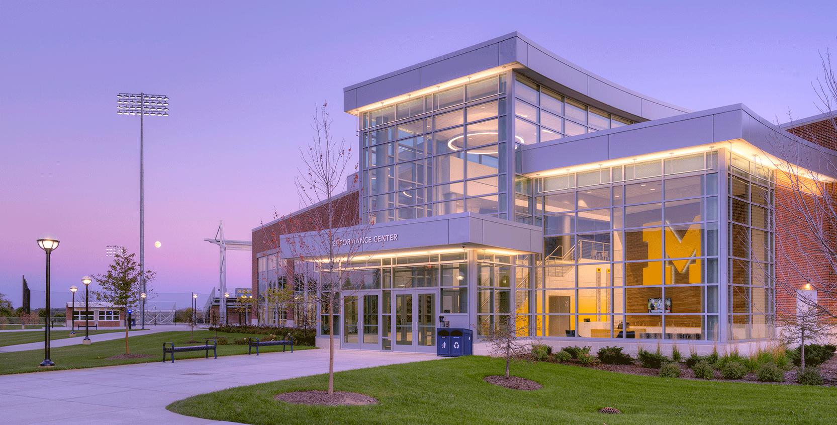 University-of-Michigan-ASCP-Exterior-Night-1665x845
