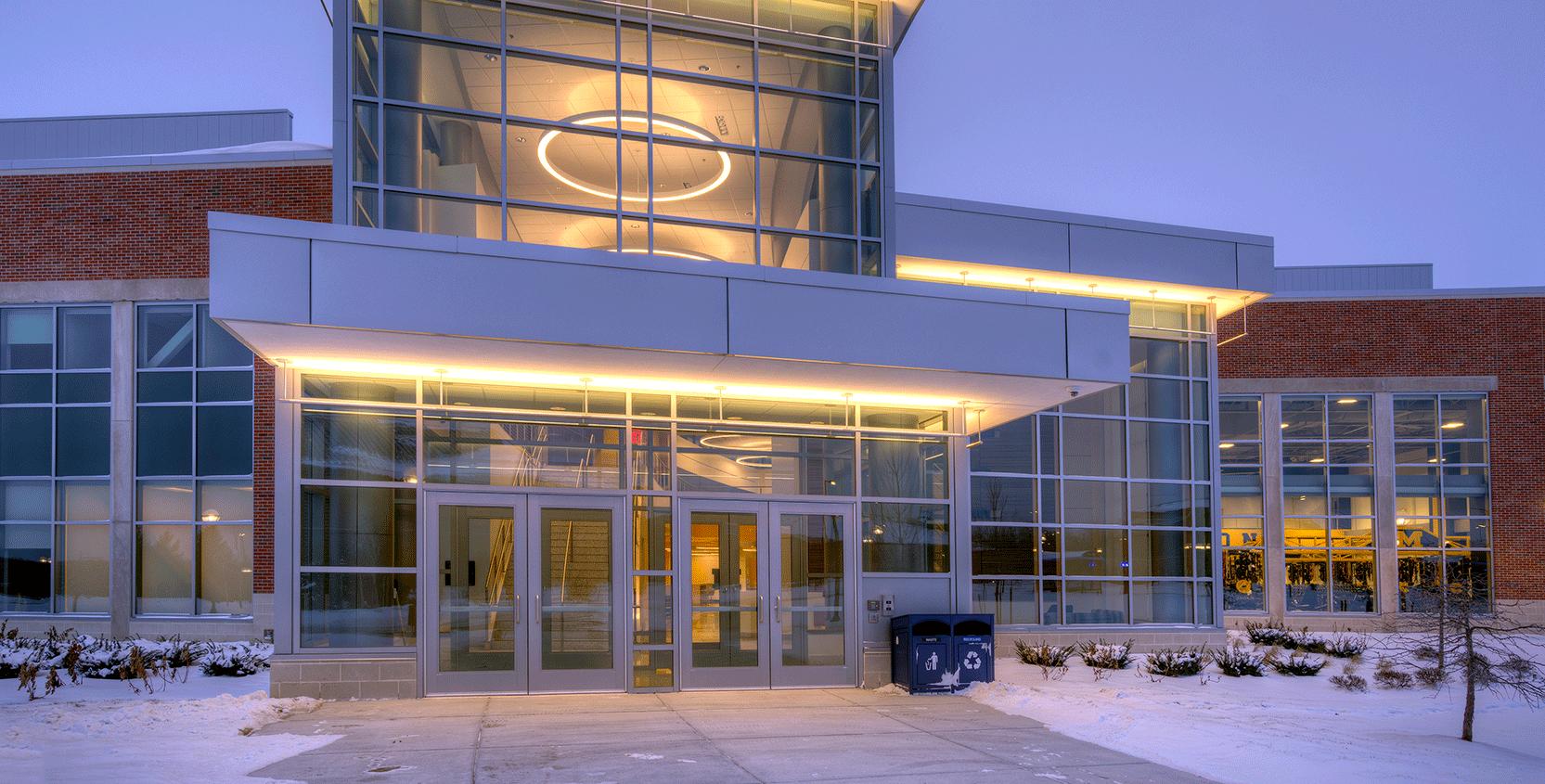 University-of-Michigan-ASCP-Exterior-Night-2-1665x845