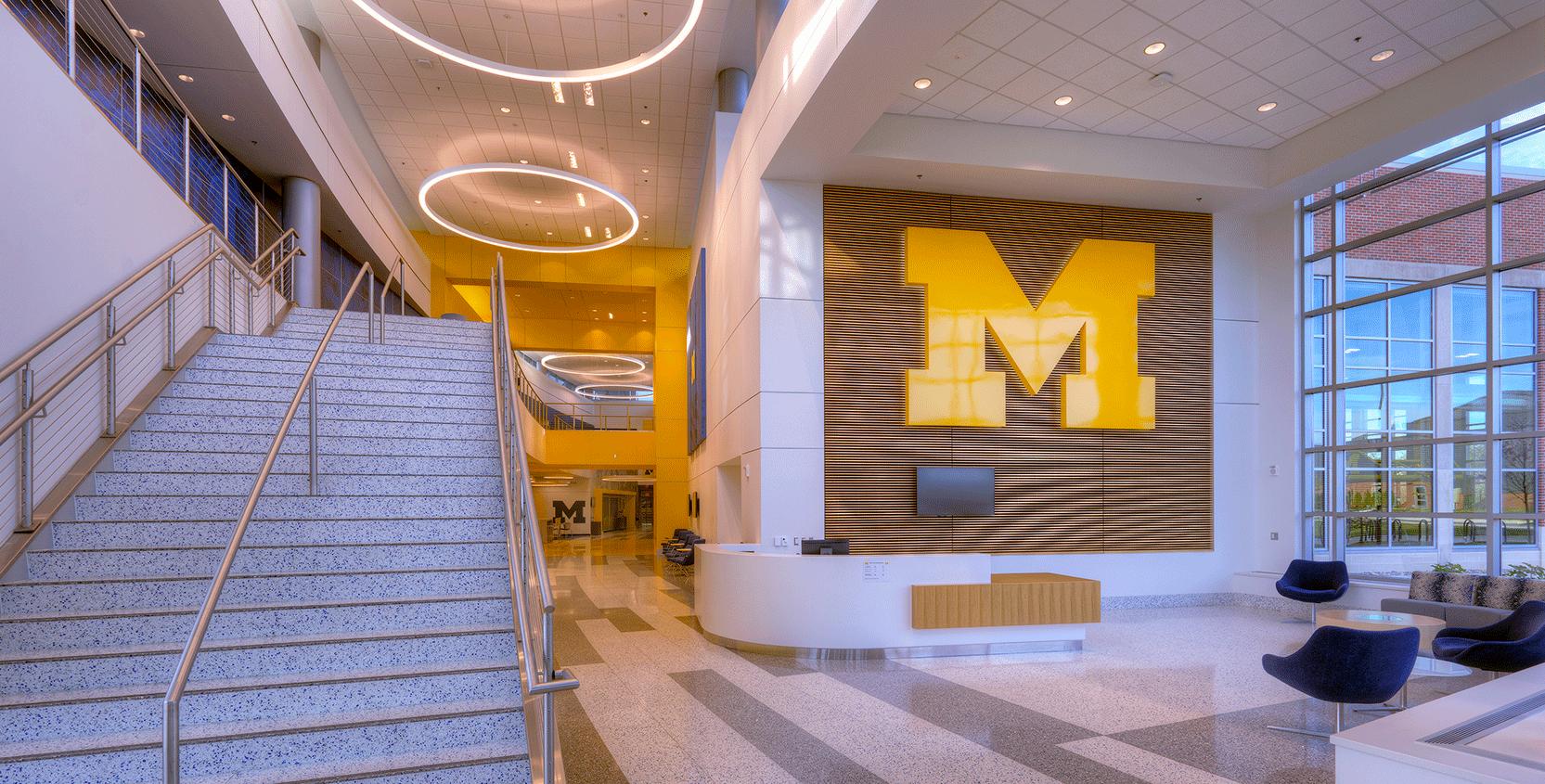 University-of-Michigan-ASCP-Lobby-2-1665x845