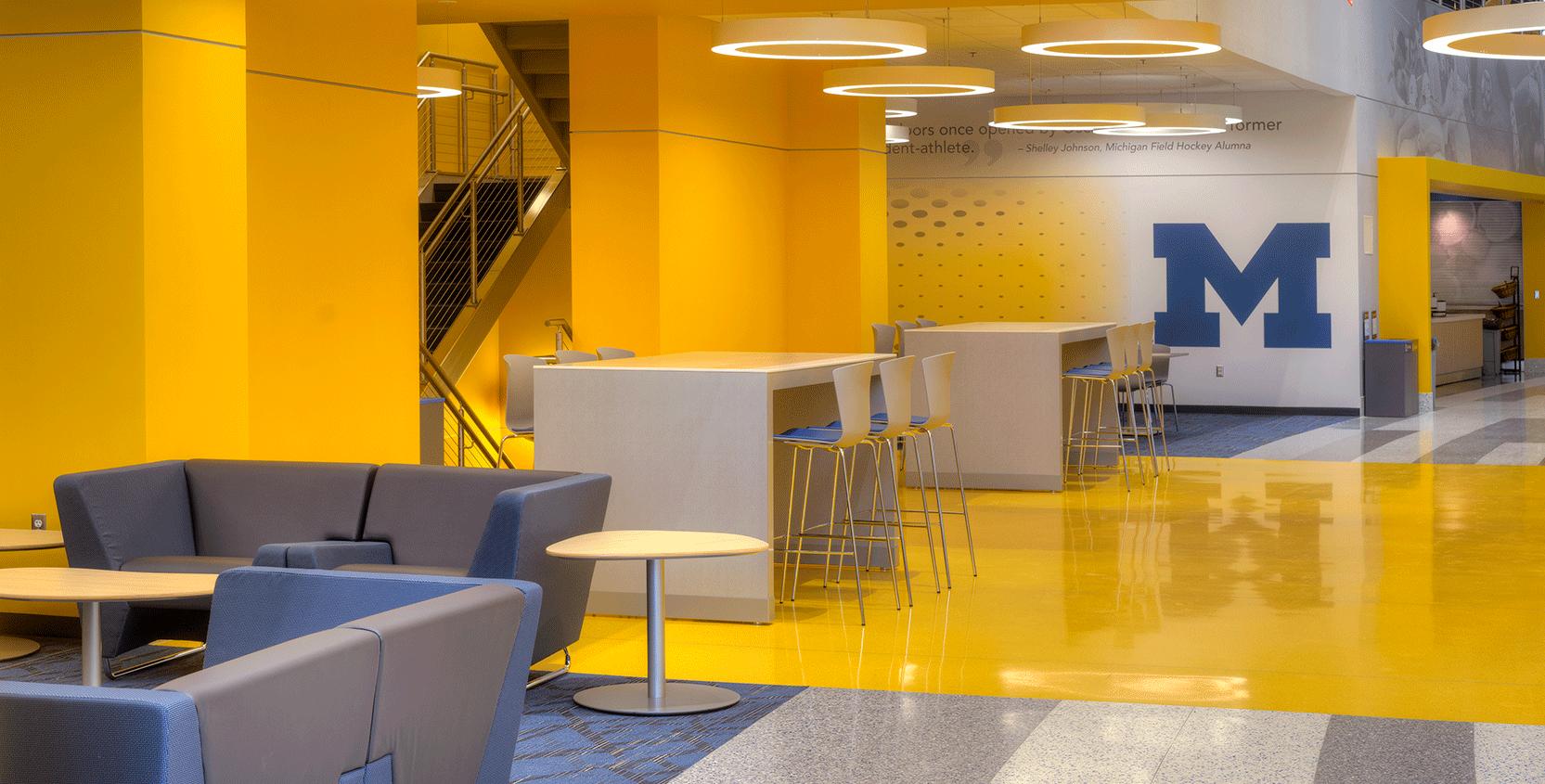 University-of-Michigan-ASCP-Lounge-1665x845