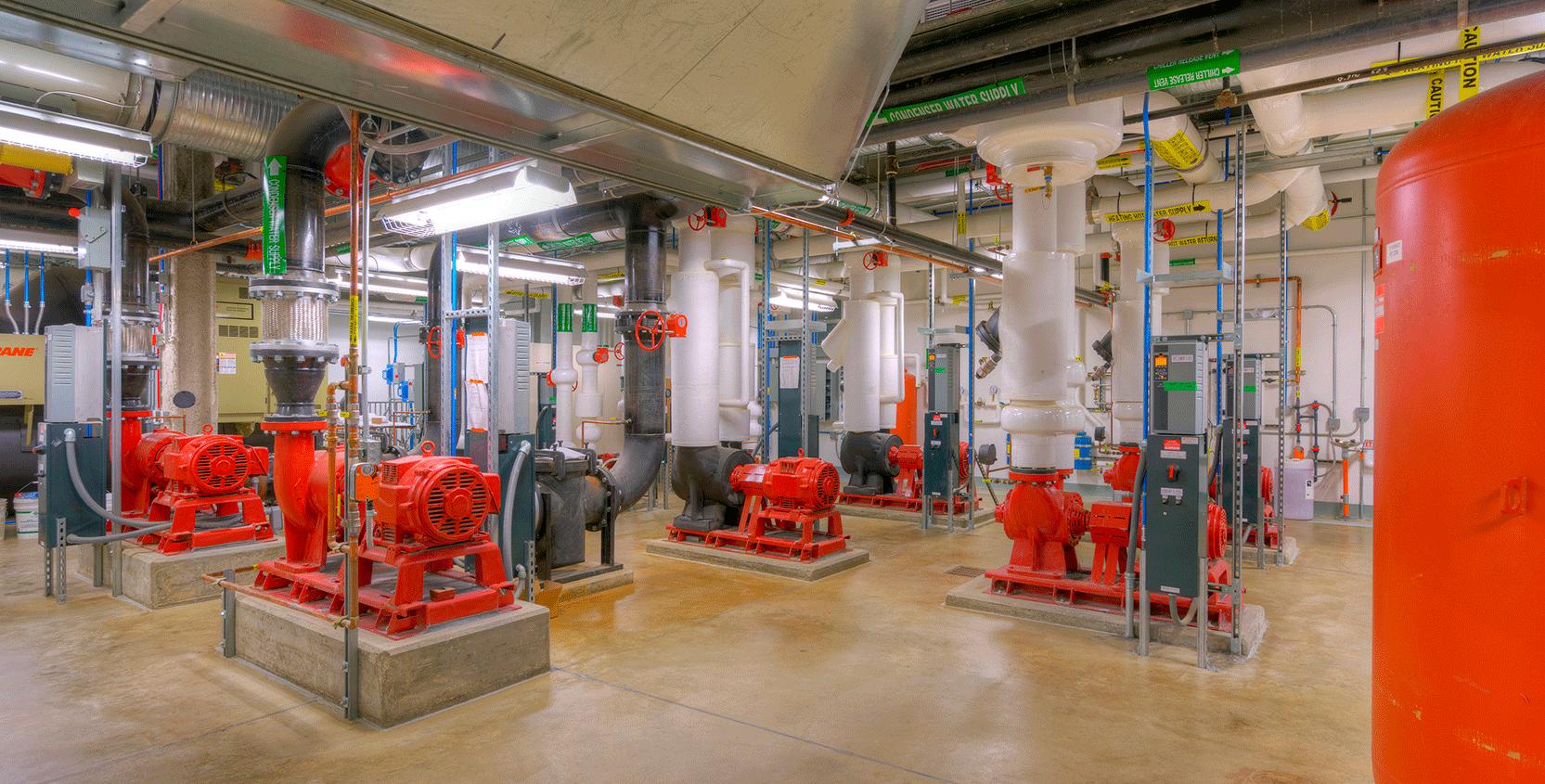 University-of-Michigan-ASCP-Mechanical-Room-1665x845