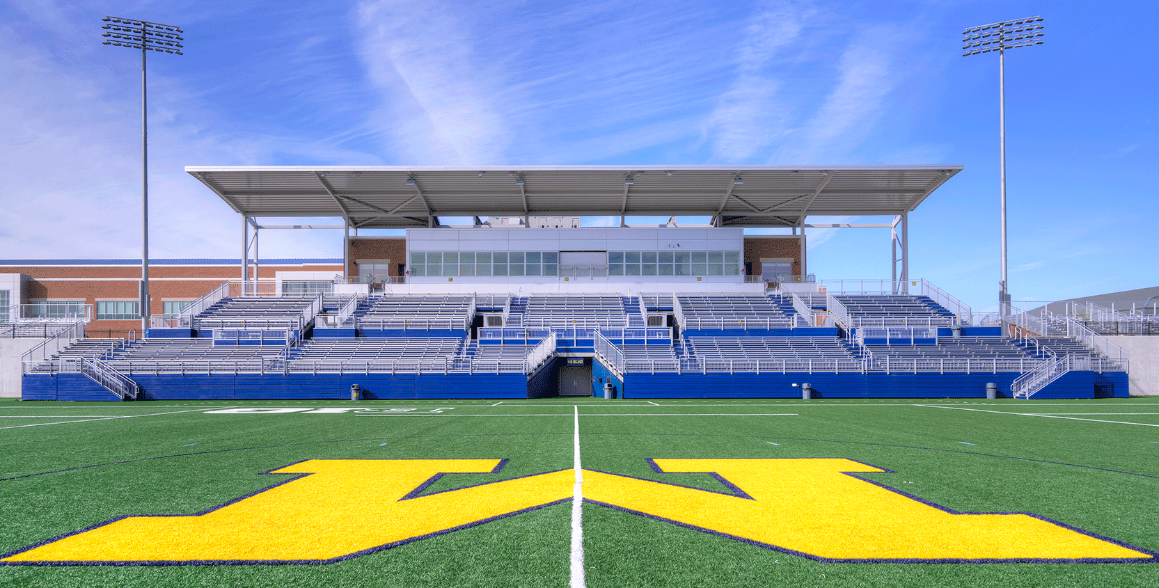 University-of-Michigan-ASCP-Outdoor-Field-2-1665x845
