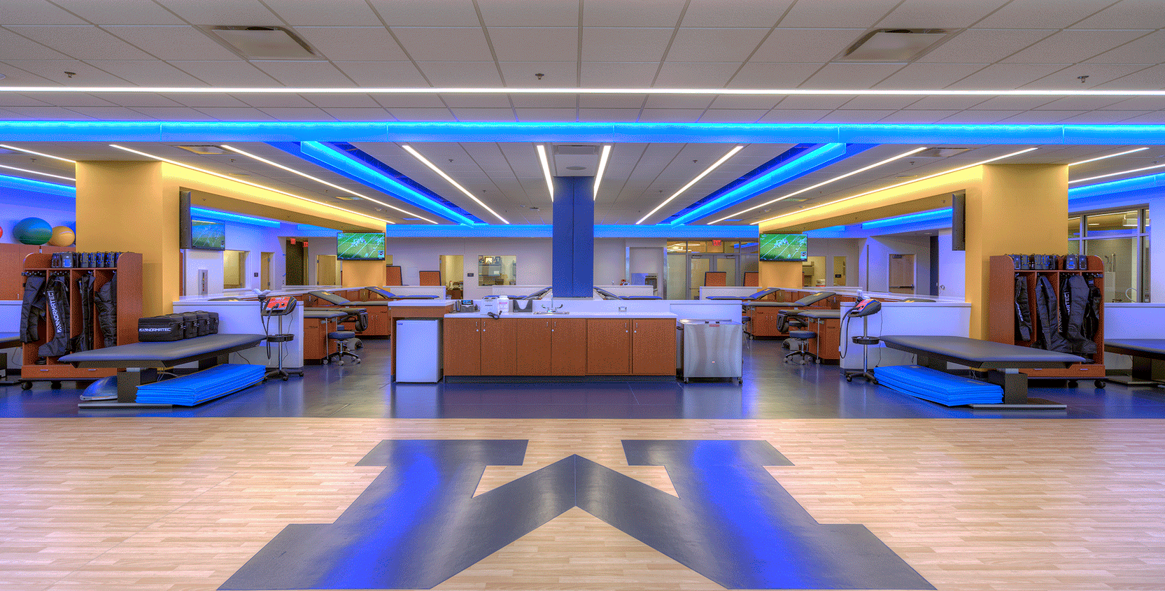 University-of-Michigan-ASCP-Physical-Therapy-1665x845