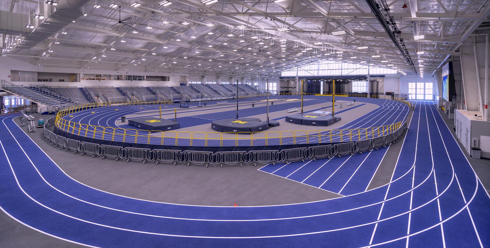 University-of-Michigan-ASCP-Track-1665x845