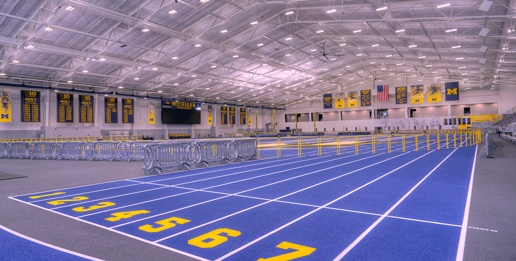University-of-Michigan-ASCP-Track-2-1665x845