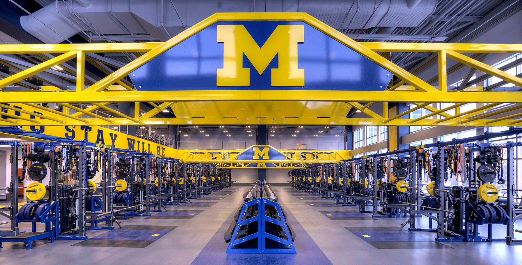 University-of-Michigan-ASCP-Weight-Room-2-1665x845