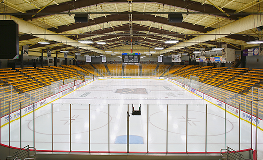 Lawson_Ice_Arena-1-533x324