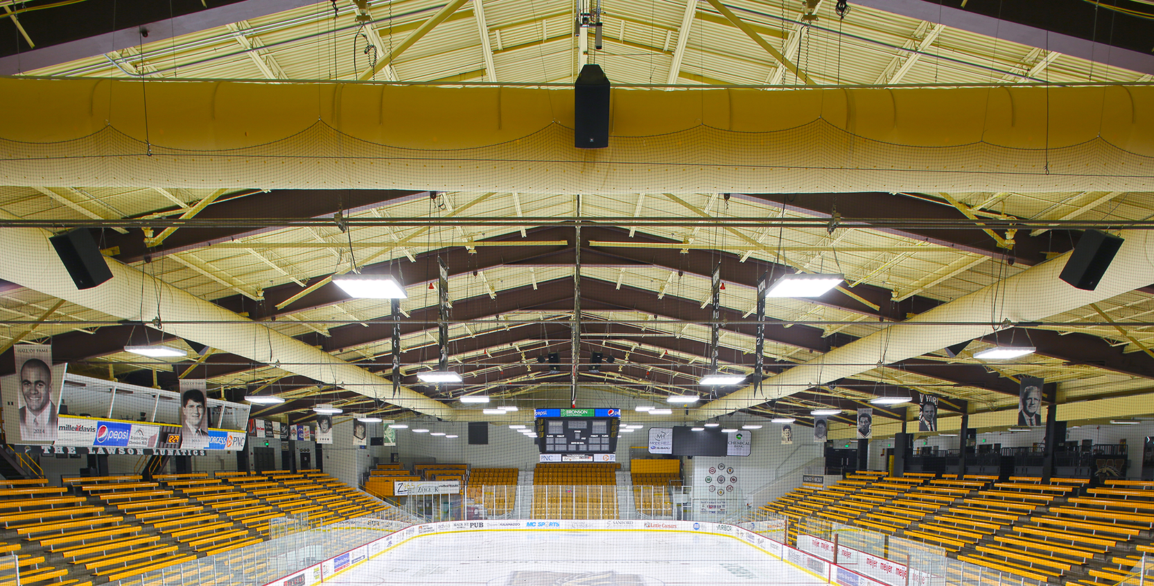 Lawson_Ice_Arena-2-1665x845