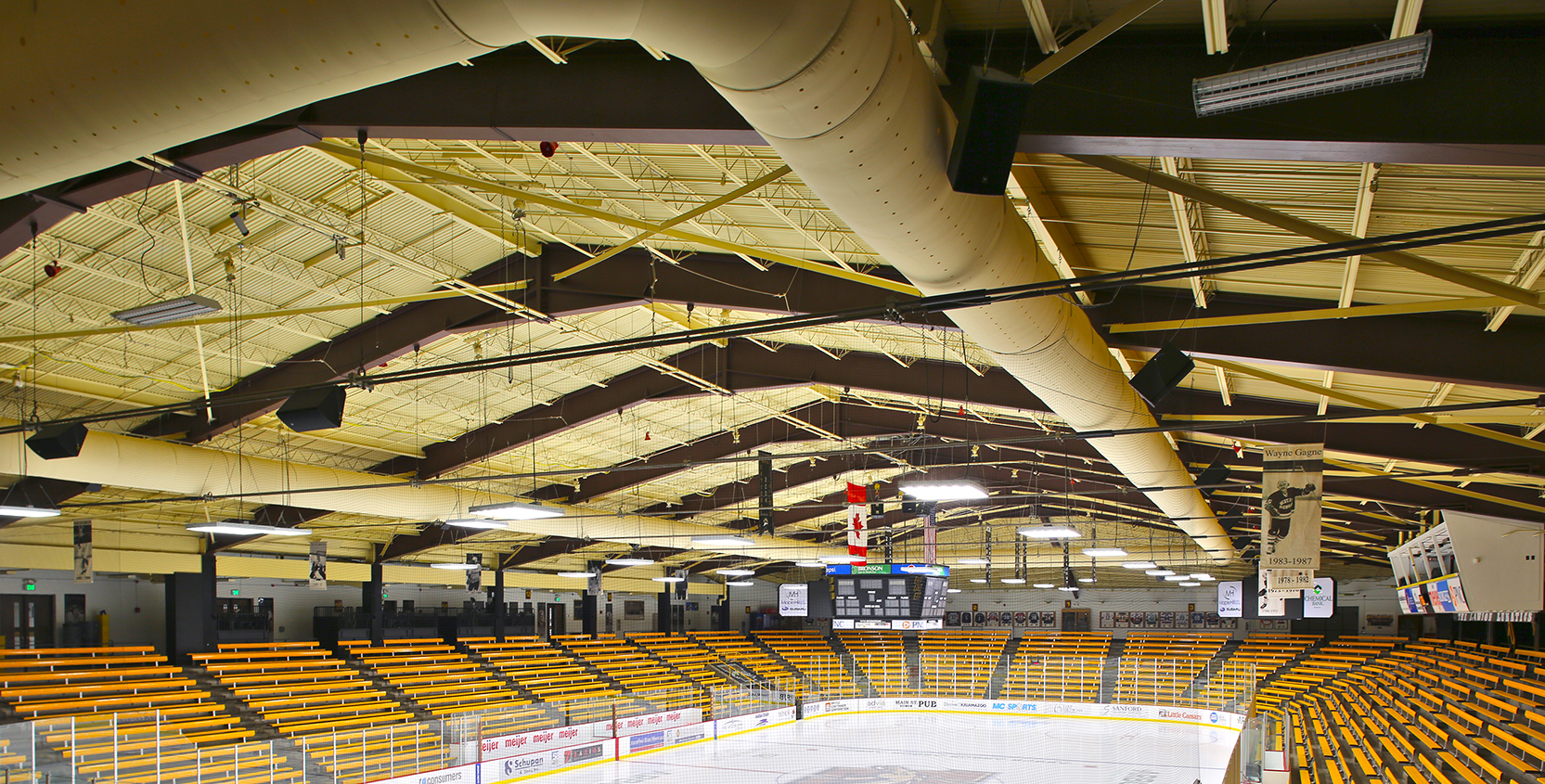 Lawson_Ice_Arena-5-1665x845