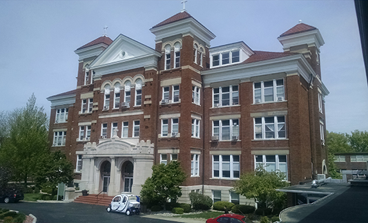 Siena-Heights_02-533x324