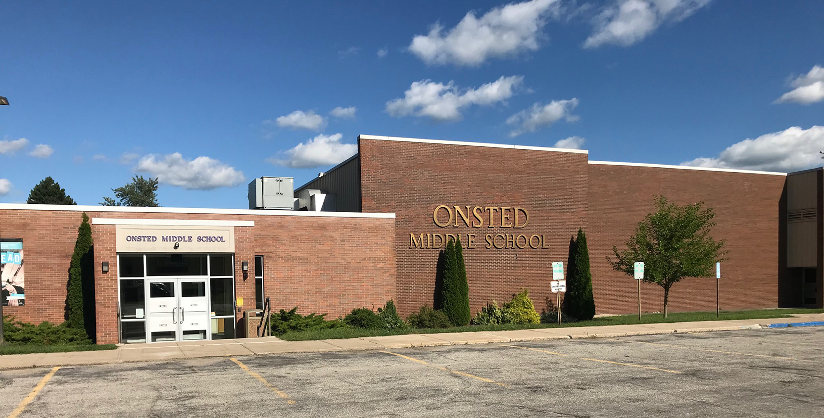 Onsted-Schools_01-1665x845