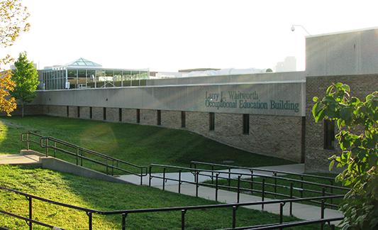 WCC-Occ-Ed-Building_02-533x324