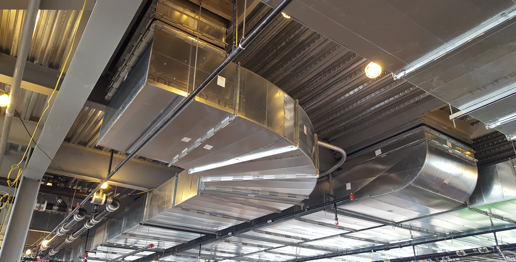 MSUFCU-Ductwork-1665x845