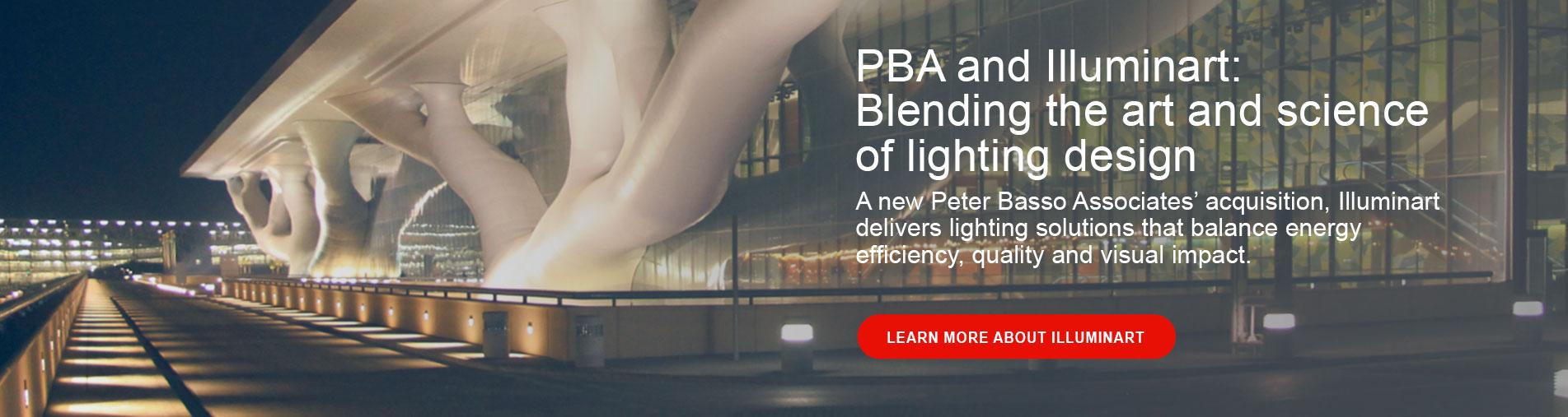 PBA-Illuminart_Banner.jpg