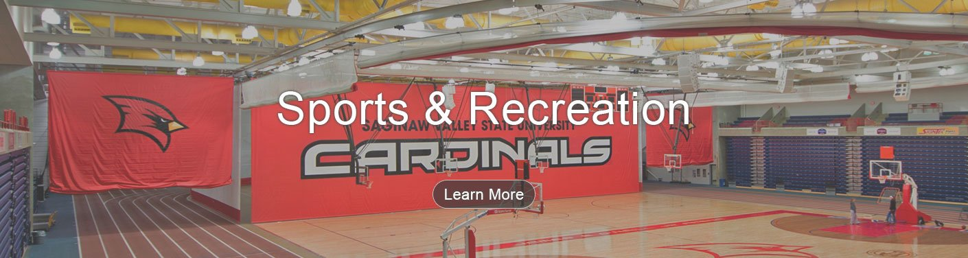 Sports and Recreation