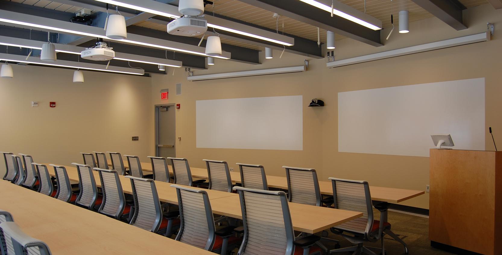 UM-MMPL-Classroom-1665x845