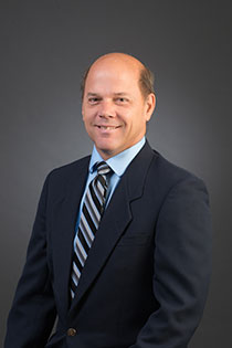 Eric Deska