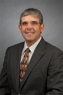 Jeff Czarniecki