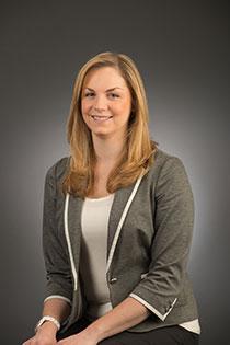 Lindsey Stefaniak