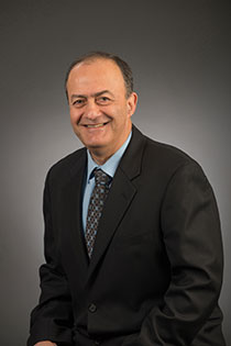 Sam Awabdeh