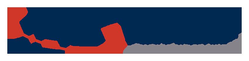 Peter Basso Associates Inc. Logo