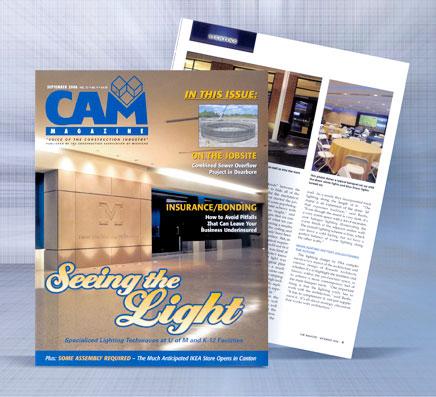 Enlightening Future Victors Junge Family Champions Center UofM Ann Arbor