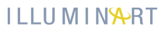 Illuminart Logo